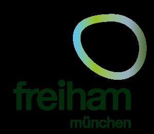 freiham_logo_standard_cmyk
